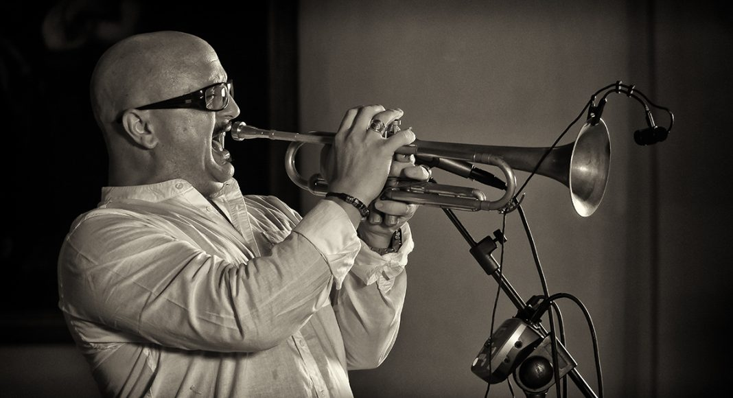 fano jazz exodus