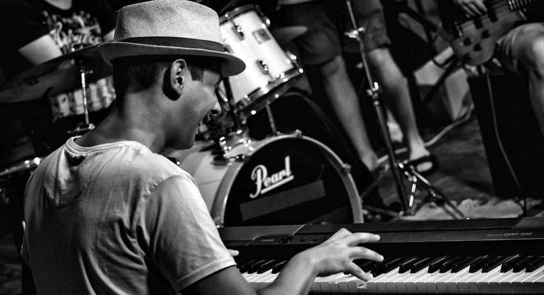 Arcevia Jazz Fest 002