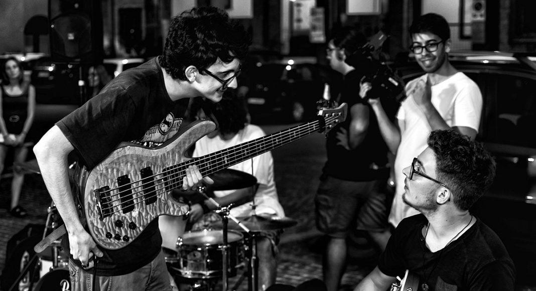 Arcevia Jazz Fest 004