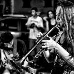 Arcevia Jazz Fest 006