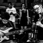 Arcevia Jazz Fest 009