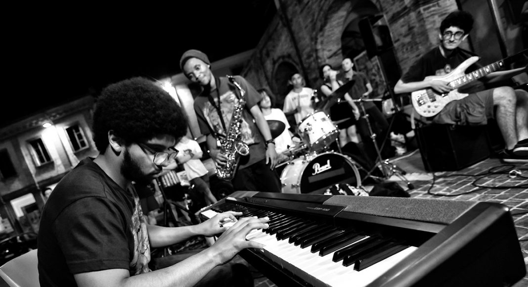 Arcevia Jazz Fest 010