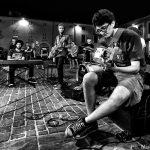 Arcevia Jazz Fest 012