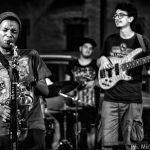 Arcevia Jazz Fest 015
