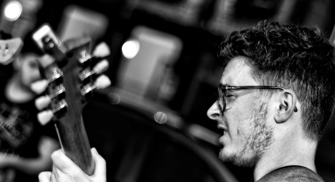 Arcevia Jazz Fest 017