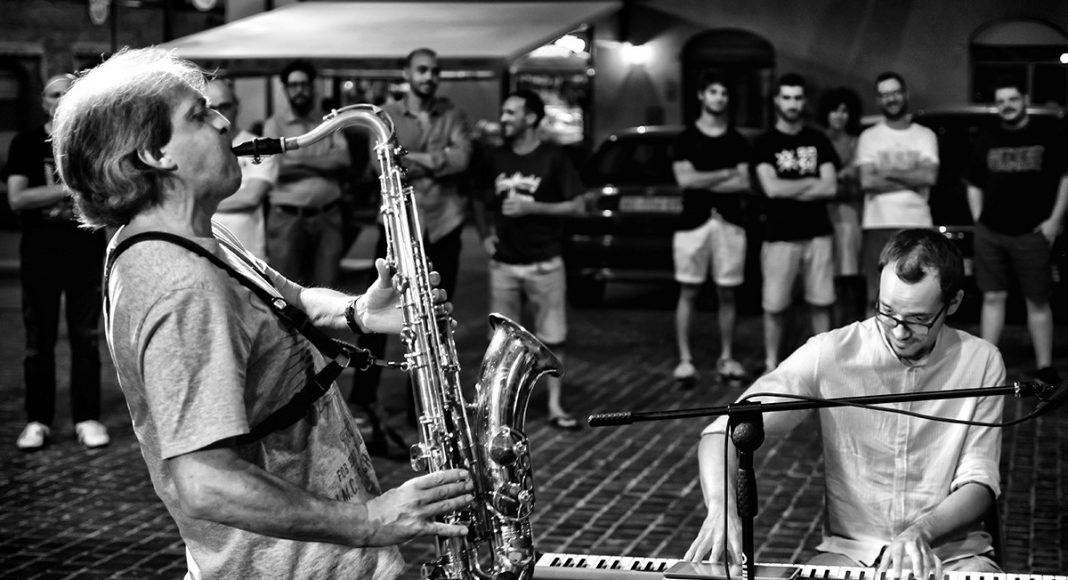 Arcevia Jazz Fest 020
