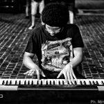 Arcevia Jazz Fest 022