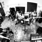 Arcevia Jazz Fest 033
