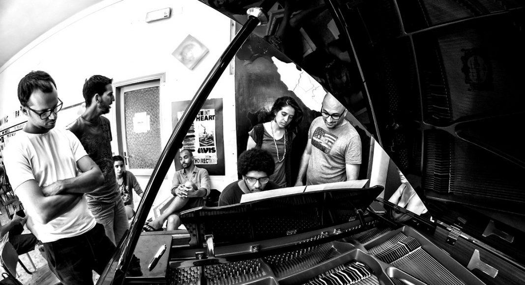 Arcevia Jazz Fest 036