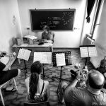 Arcevia Jazz Fest 038