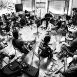 Arcevia Jazz Fest 041