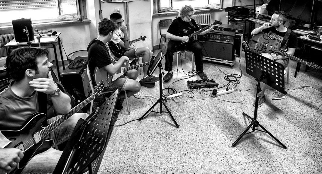Arcevia Jazz Fest 042