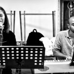 Arcevia Jazz Fest 044