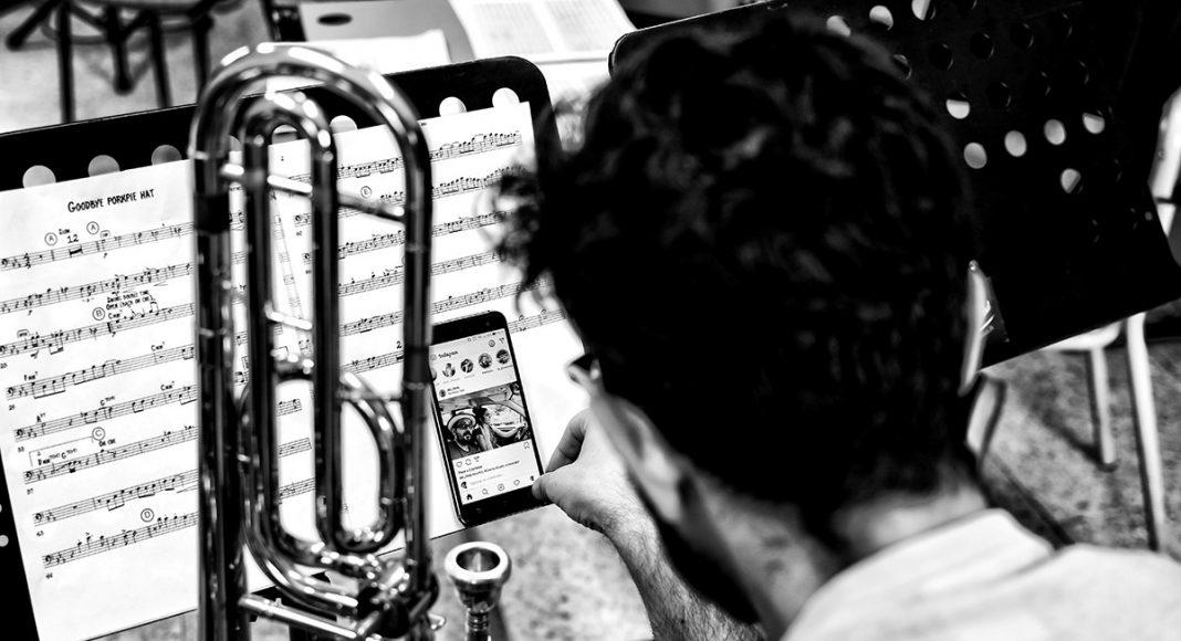 Arcevia Jazz Fest 047