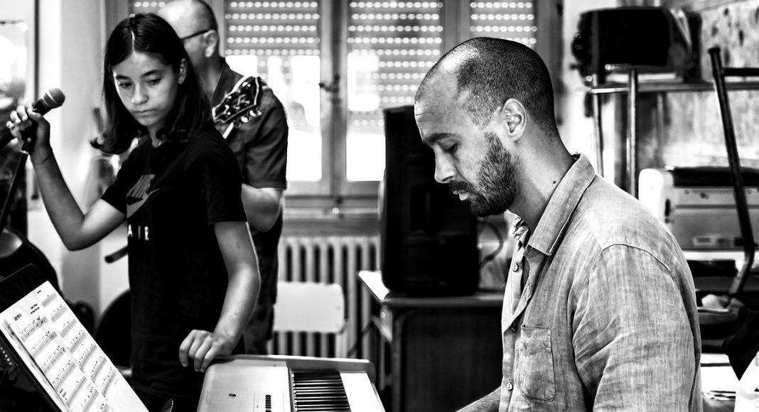 Arcevia Jazz Fest 051