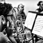 Arcevia Jazz Fest 052