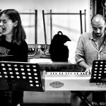 Arcevia Jazz Fest 053