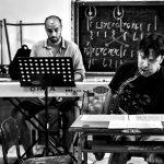 Arcevia Jazz Fest 055