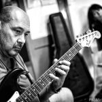 Arcevia Jazz Fest 057