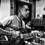 Arcevia Jazz Fest 061
