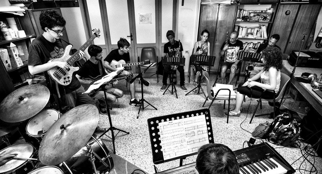 Arcevia Jazz Fest 068