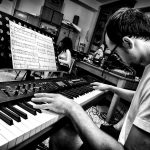 Arcevia Jazz Fest 069