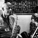 Arcevia Jazz Fest 072