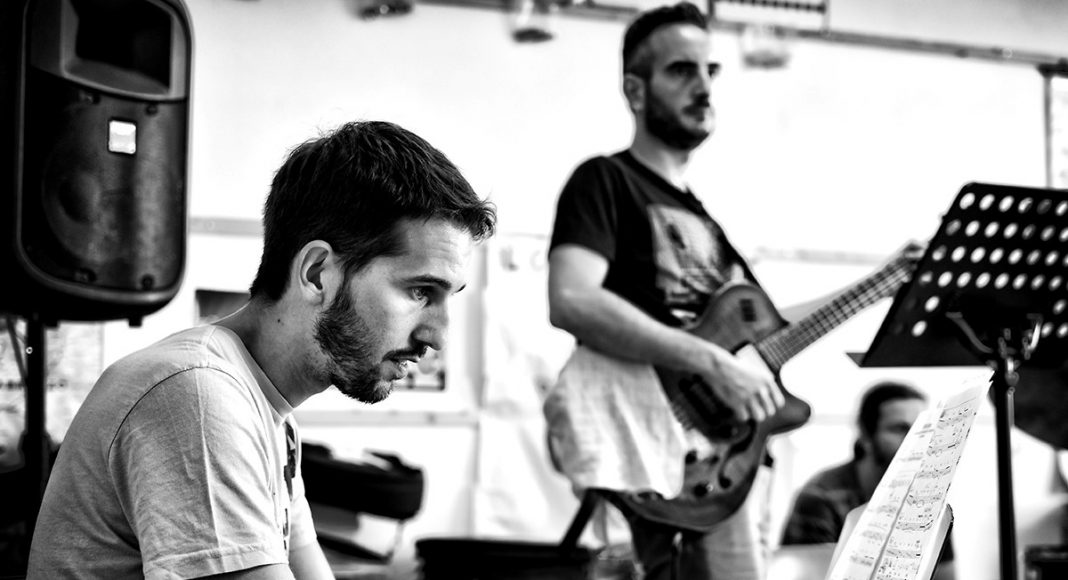 Arcevia Jazz Fest 078