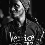 Arcevia Jazz Fest 091