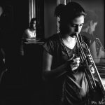Arcevia Jazz Fest 094