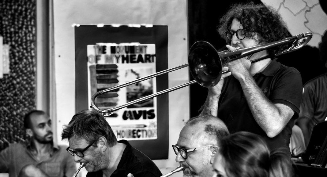 Arcevia Jazz Fest 098