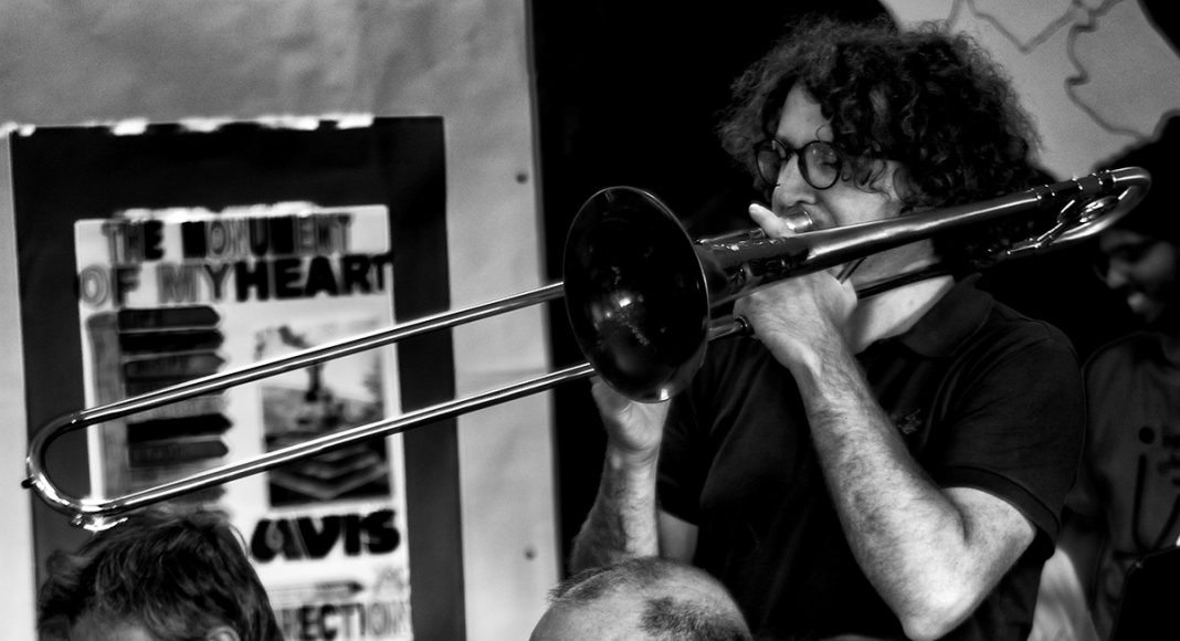 Arcevia Jazz Fest 099