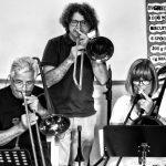 Arcevia Jazz Fest 100