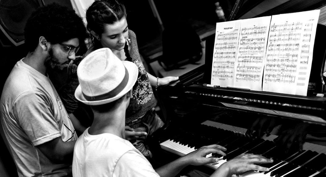 Arcevia Jazz Fest 102
