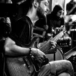 Arcevia Jazz Fest 103