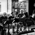 Arcevia Jazz Fest 104