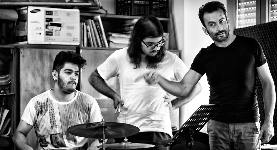 Arcevia Jazz Fest 110