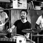 Arcevia Jazz Fest 111