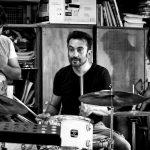 Arcevia Jazz Fest 112