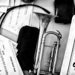 Arcevia Jazz Fest 119