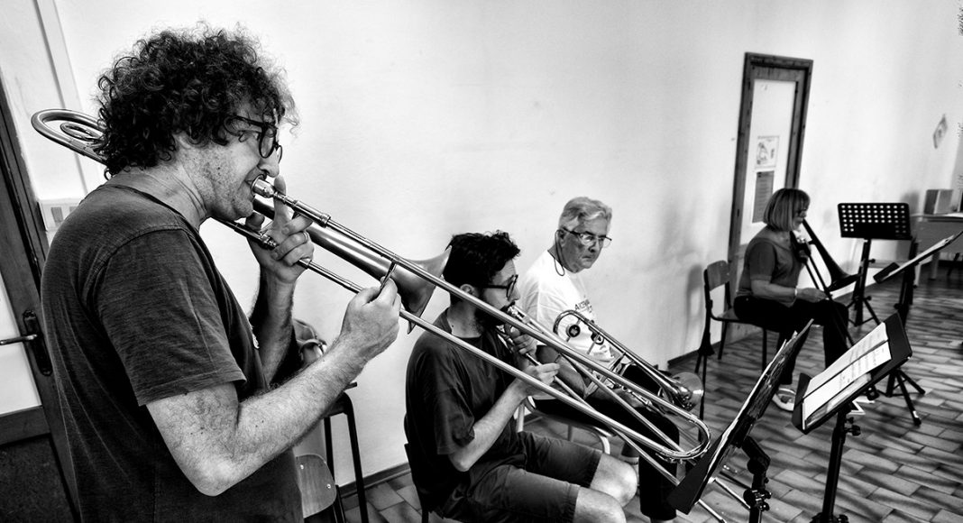 Arcevia Jazz Fest 123