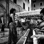 Arcevia Jazz Fest 127
