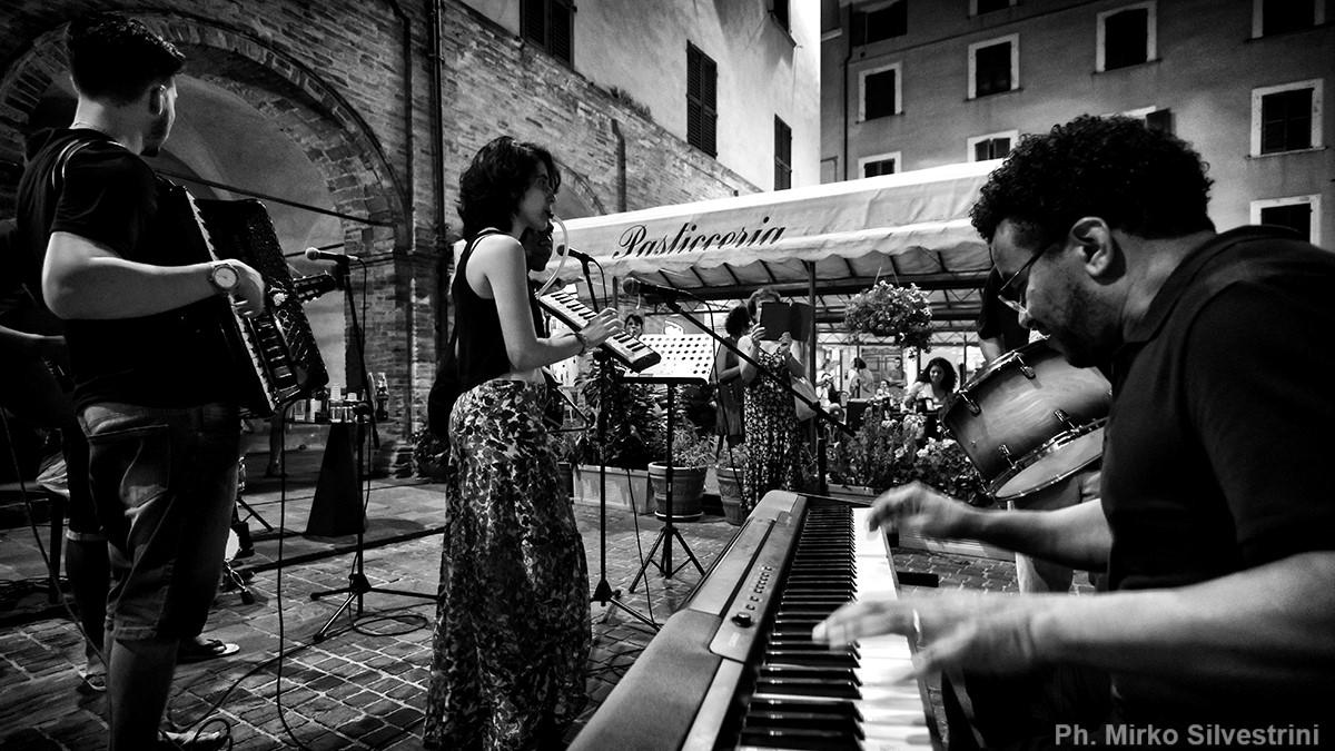 Arcevia Jazz Fest 001