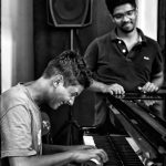 Arcevia Jazz Fest 133