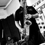 Arcevia Jazz Fest 139