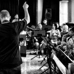 Arcevia Jazz Fest 142