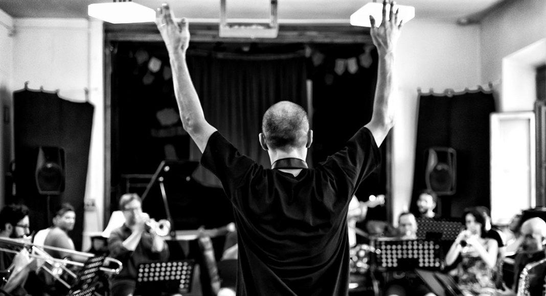 Arcevia Jazz Fest 143