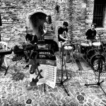 Arcevia Jazz Fest 146