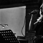 Arcevia Jazz Fest 151