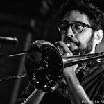 Arcevia Jazz Fest 156